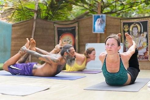yoga-teacher-training-course-pune.jpg