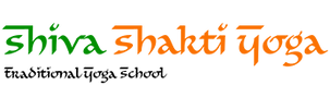 ssy-logo.png