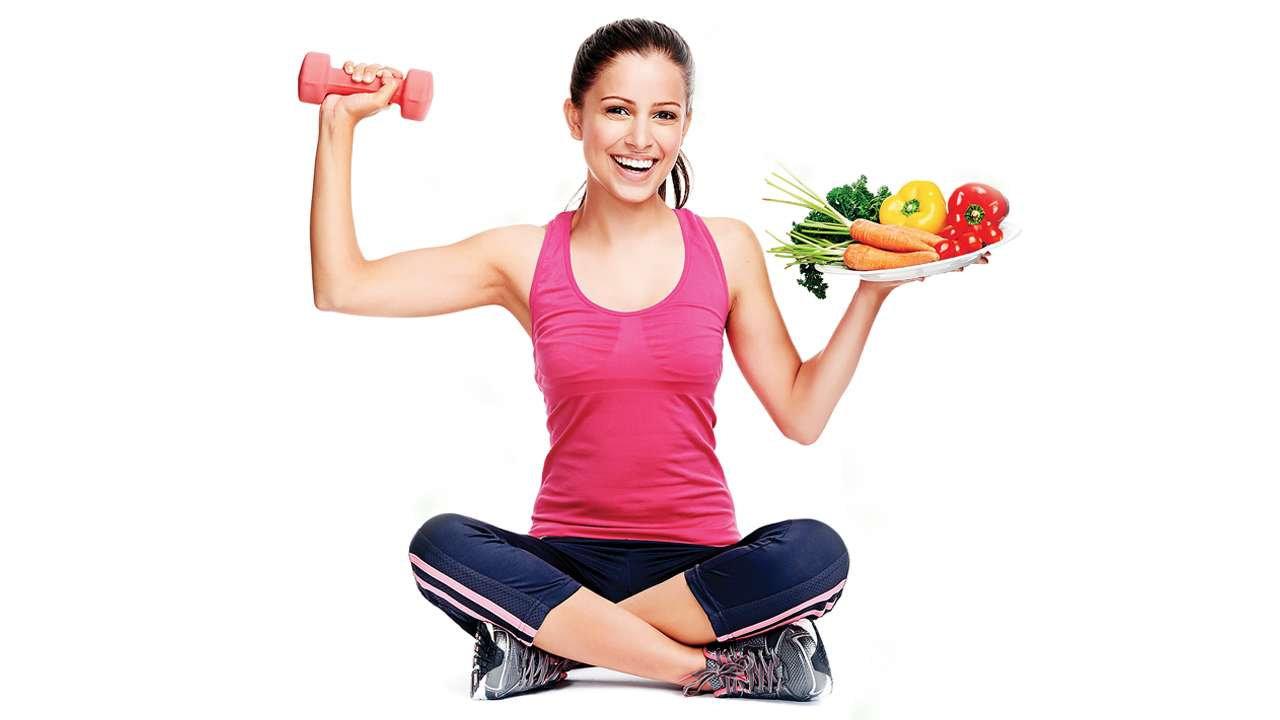 Weight Loss with Yoga and Ayurveda