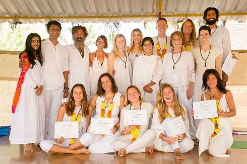 shiva-shakti-yoga-teacher-training-cours