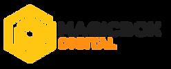MBD_Logo.png