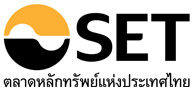 logo-set-2561.jpg