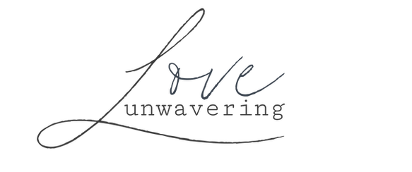 LoveUnwavering-2.png