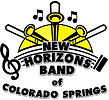 New Horizons Band of Colorado Springs