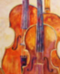 Four-Violins-small.jpg