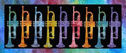 rainbow-of-trumpets-jenny-armitage.jpg