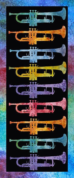 rainbow-of-trumpets-jenny-armitage.jpg 2014-10-2-20:44:25