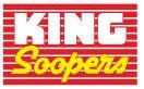 KingSoop.jpg