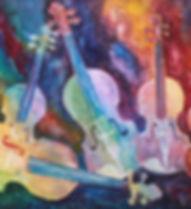 quintet-in-color-jenny-armitage.jpg