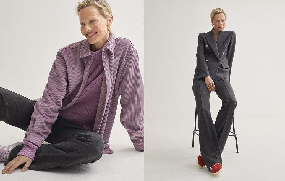 fashion_08.jpg