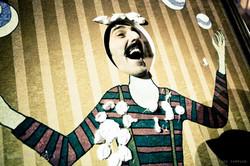 events - circo delle pulci 3