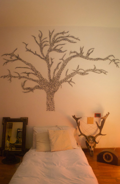 home-decore-design_albero