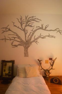 home-decore-design_albero