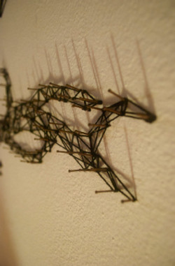 home-decore-design-albero