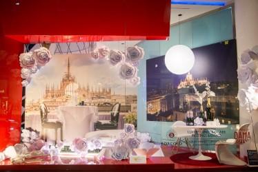 window-display-hotel-boscolo