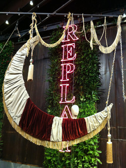 events - replay 2
