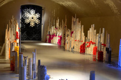 Galleria Casa Dugnani 2