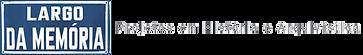 logo_largo2 (1).png