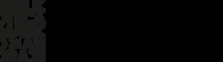 regua de logos preta.png