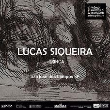 LUCAS SIQUEIRA.jpg
