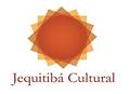 jequitiba cultural.png