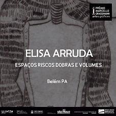 ELISA ARRUDA.jpg