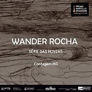 WANDER ROCHA.jpg