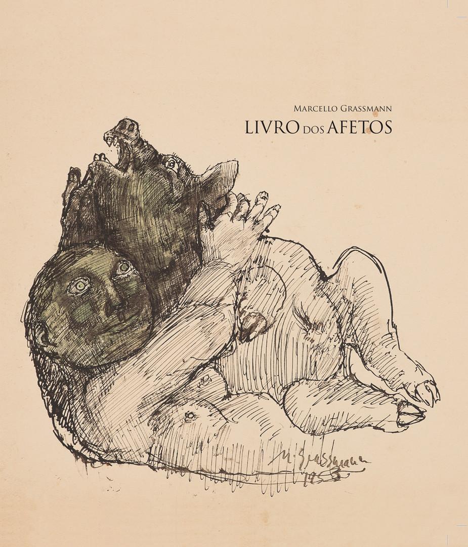 capa_Livro-dos-Afetos00.jpg