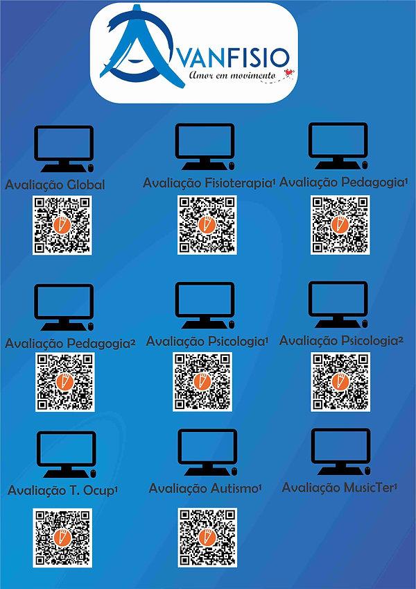 Catalogo V1.1.jpg