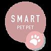 smart pet pet logo3-01.png