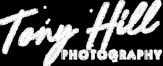 Logo_Transp_Slant_White.png