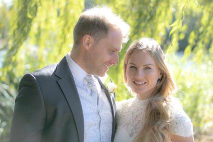 Sophie&Tom_PS-1.jpg