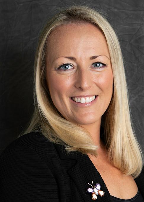 Sarah - Alex Harvey Estate Agents