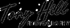 Logo_Transp_Slant_Black.png