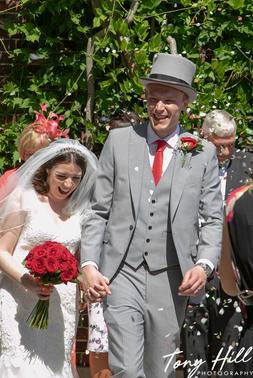 T&A_Wedding.jpg