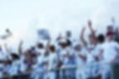 EPHS Football Crowd Boosters.jpg