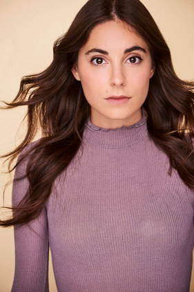Kristen Vaganos Headshot 3.jpg