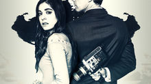 Obsessed with the Babysitter on LifetimeTV 1/9/21