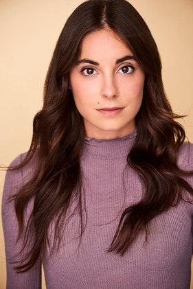 Kristen Vaganos Headshot.jpg