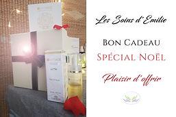 Bon Cadeau Nov 2019 copie.jpg