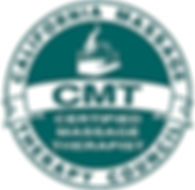 CAMTC_CMT_CLR_LOGO_300dpi.jpg
