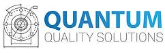 Quantum Quality Solutions Logo.jpg