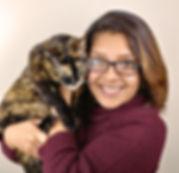 Baby_the_cat1.jpg