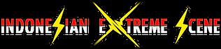 a fix ies new logo.png