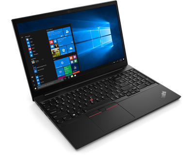 Latest Lenovo E15 Thinkpad i5-10210U/8GB RAM/512GB SSD