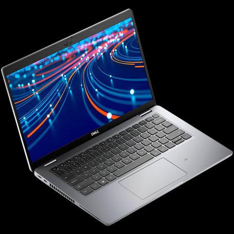11th Gen Dell Latitude 5420 Quad Core i5-1185G7/256GB/16GB Ultrabook
