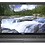 Thumbnail: Dell Latitude 5500 Quad Core i5/256GB/8GB Workstation