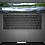 Thumbnail: Latest 11th Gen Dell Latitude 7420 Quad Core i7-1185G7/512GB/16GB Ultrabook