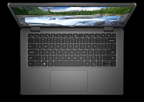 Latest 11th Gen Dell Latitude 7420 Quad Core i7-1185G7/512GB/16GB Ultrabook