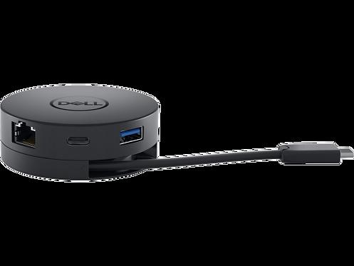 Dell USB-C Mobile Adapter - DA300